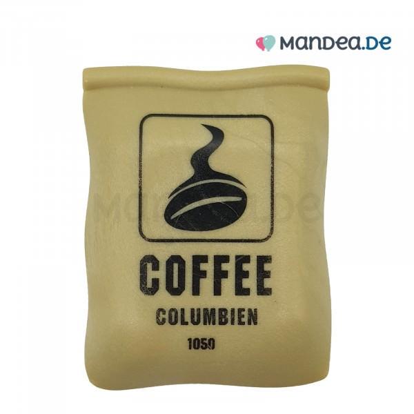 PLAYMOBIL® Kaffeesack 30628312