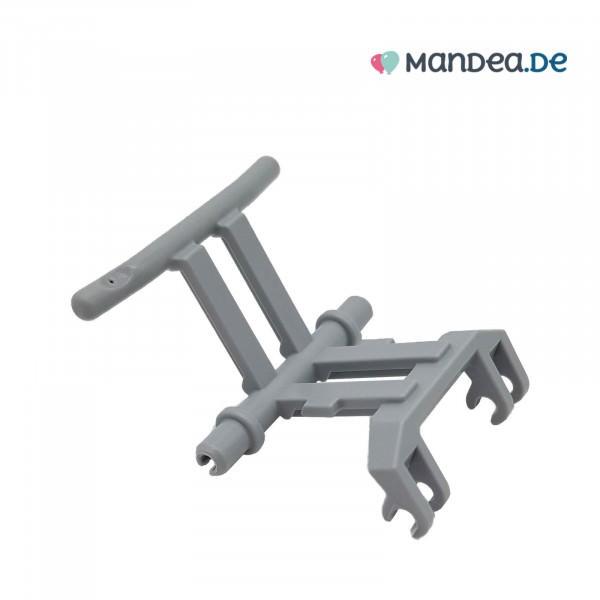 PLAYMOBIL® Rollstuhlgestell 30268440