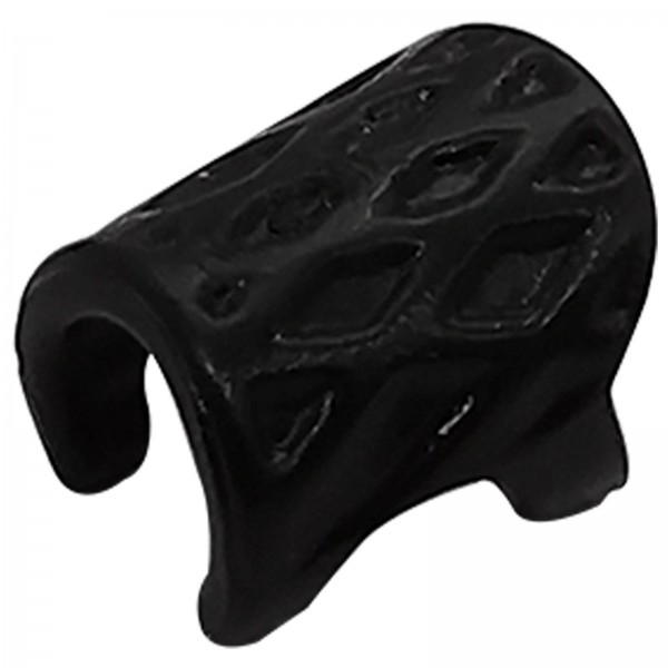 PLAYMOBIL® Armreif schwarz 30041442