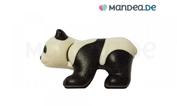 PLAYMOBIL® Panda Baby 30650182