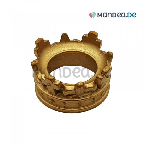 PLAYMOBIL® Krone König 30209470