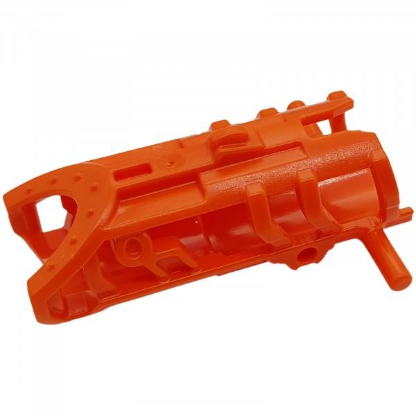 PLAYMOBIL® Polar Kanonengestell 30045672