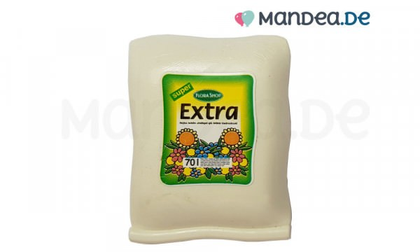 "PLAYMOBIL® Sack ""Extra"" 30250690"