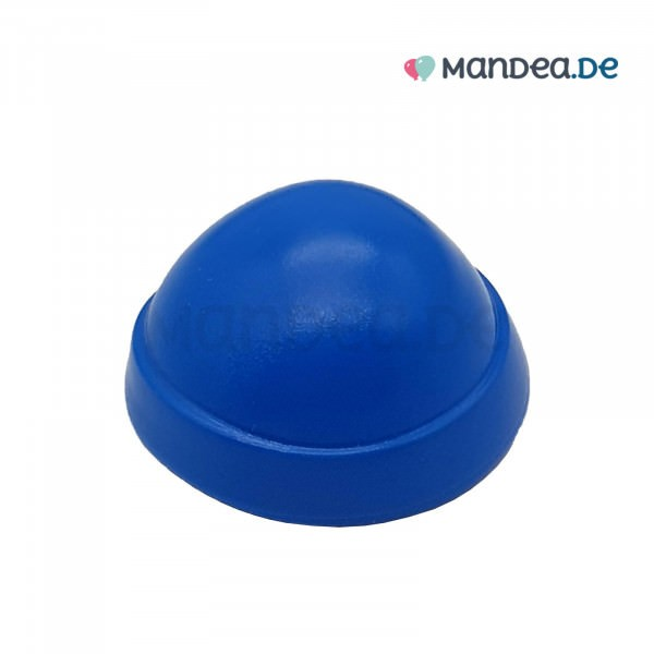 PLAYMOBIL® Skater Mütze 30247013