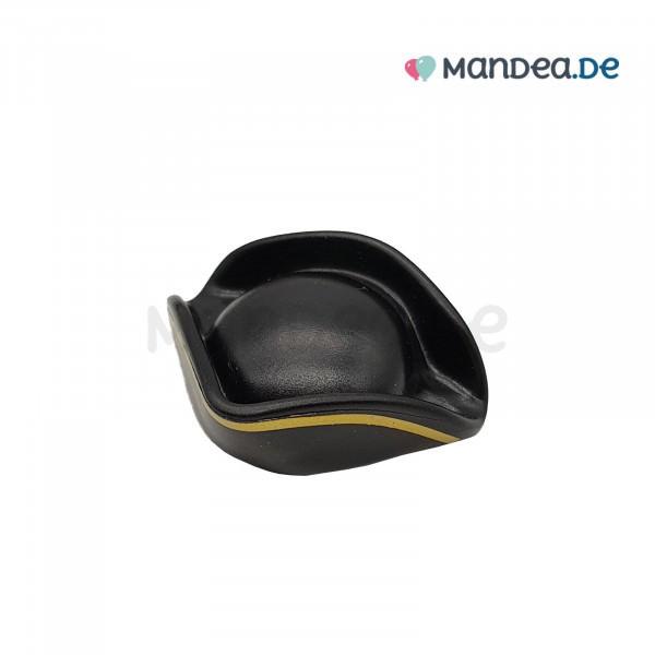 PLAYMOBIL® Dreipsitz 30636625