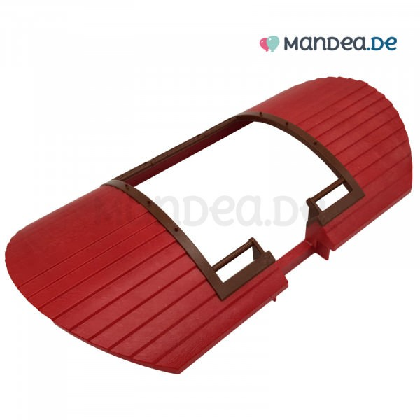 PLAYMOBIL® Dach Arche Noah 30236040