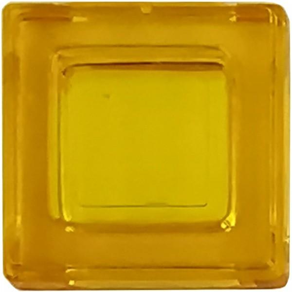 Blokus® Plättchen gelb Variante 1