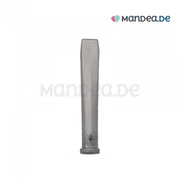 PLAYMOBIL® Werkzeug Stechbeitell 30515082