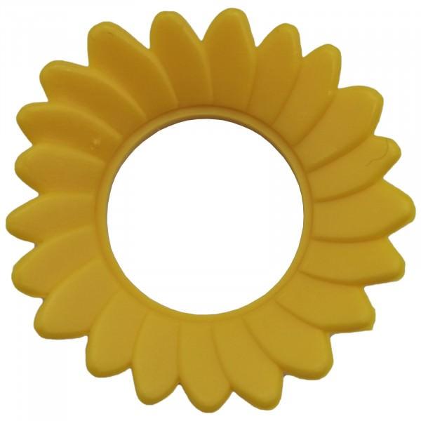 PLAYMOBIL® Sonnenblume Blüte 30071960