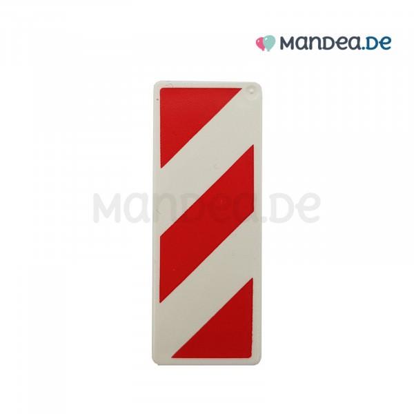 PLAYMOBIL® Strassenschild 30637610