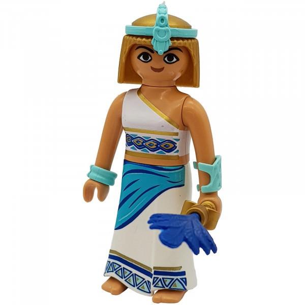 PLAYMOBIL® Figures Serie 13 Ägypterin k9333a