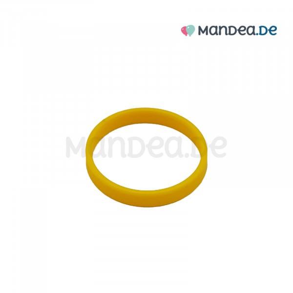 PLAYMOBIL® Hutband 30251232