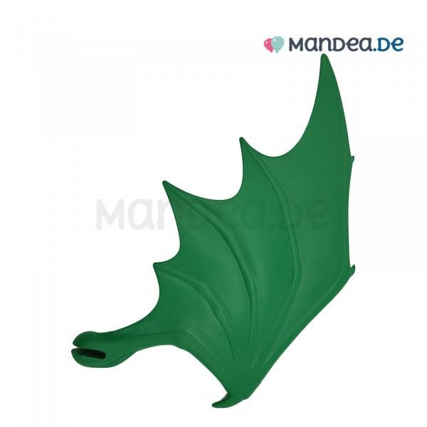 PLAYMOBIL® Grüner Drache Drachenflügel rechts 30513822