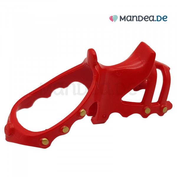 PLAYMOBIL® Pferdegeschirr 30247530