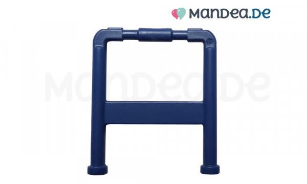 PLAYMOBIL® Tischbeine klappbar blau 30250800
