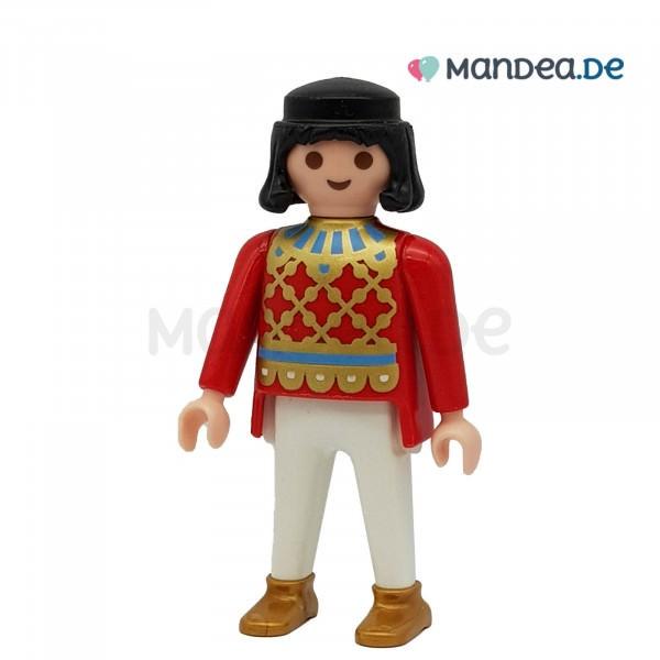 PLAYMOBIL® Playmobil Bräutigam 30002022