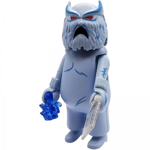 Playmobil 70288 Snow Ghos