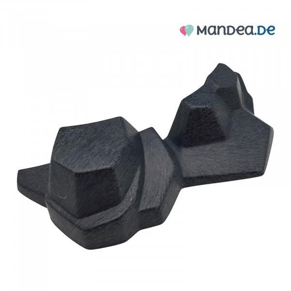PLAYMOBIL® Felsen Soldatenturm 30241853