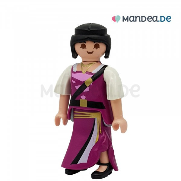 PLAYMOBIL® Piratenbraut k9829