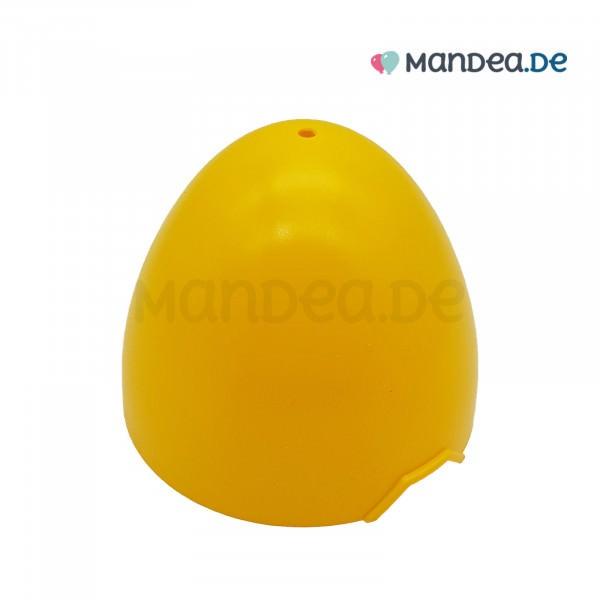 PLAYMOBIL® Osterei oben gelb 9207
