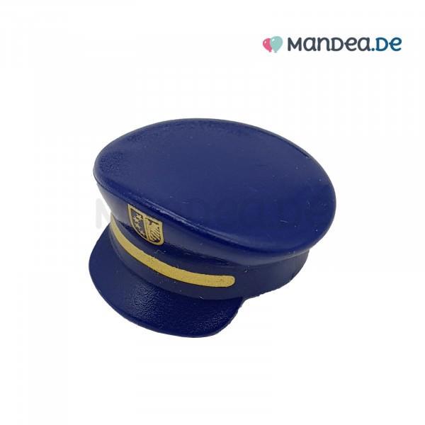 PLAYMOBIL® Polizei Dienstmütze 30641082