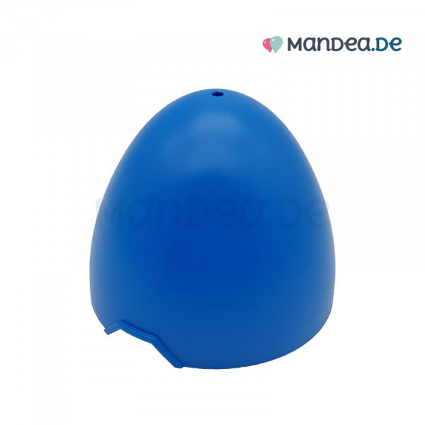 PLAYMOBIL® Osterei Oberteil 30460500
