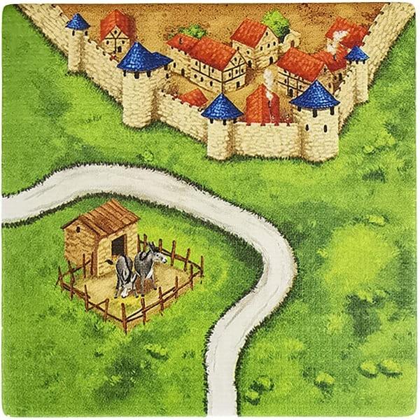 carcassonne-ersatzteil-basisspiel-feld-k-2-mit-bauernhof