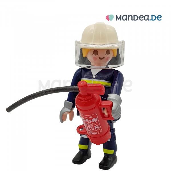 PLAYMOBIL® Figures Serie 13 Feuerwehrfrau k9333e