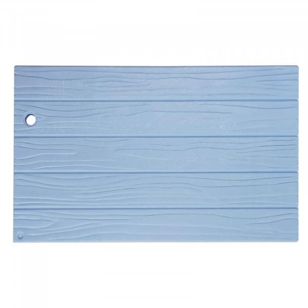 PLAYMOBIL® blaue Tischplatte 30022642