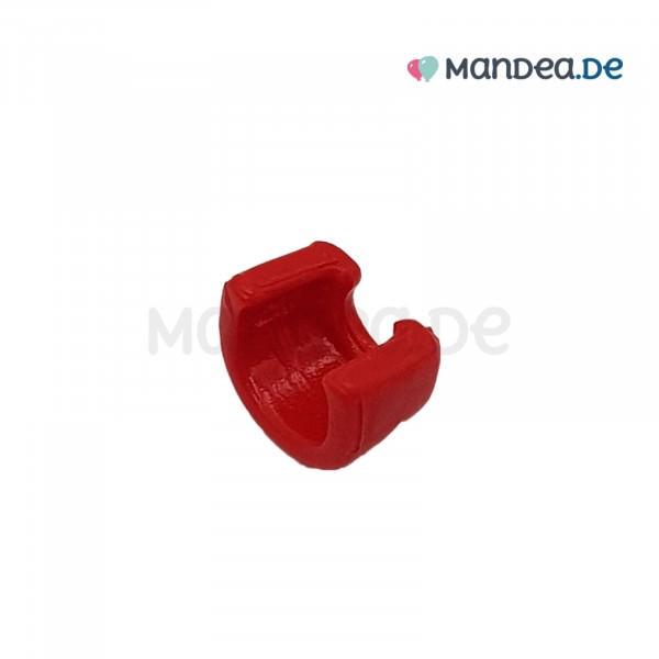 PLAYMOBIL® Ärmelstützen 30064980