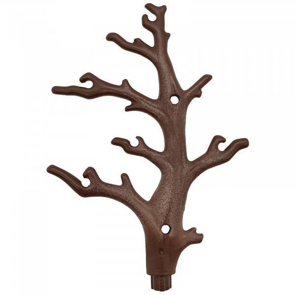 PLAYMOBIL® Baum 30209733