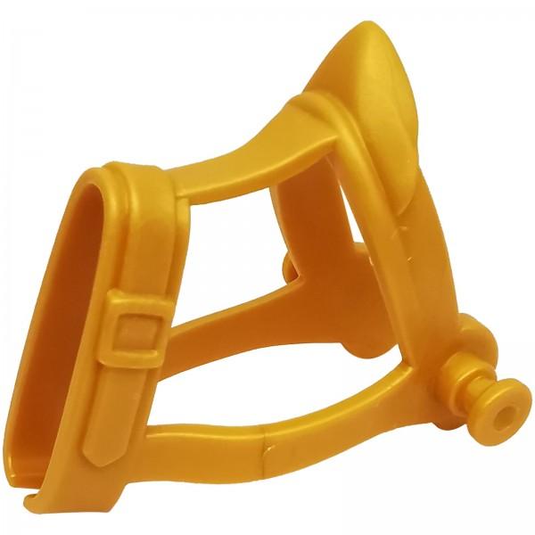 PLAYMOBIL® Pferde Geschirr 30076523
