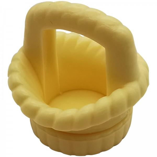 PLAYMOBIL® Picknick Korb 30610042