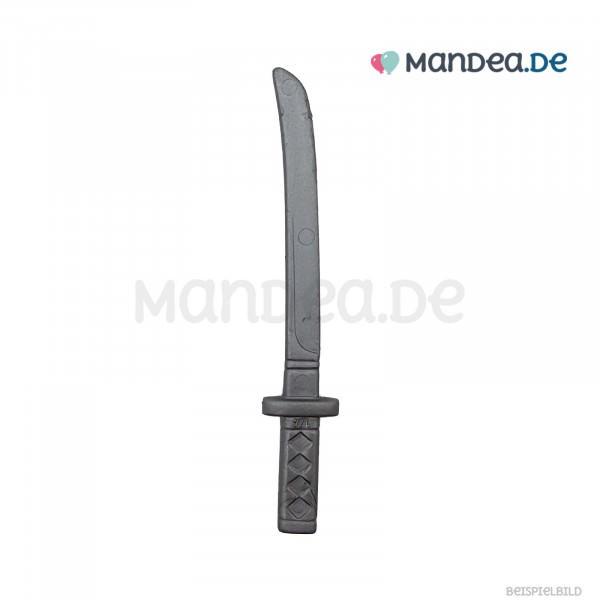 PLAYMOBIL® Samurai Schwert 30209602
