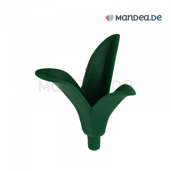 PLAYMOBIL® Pflanze 3 Blatt 30220930