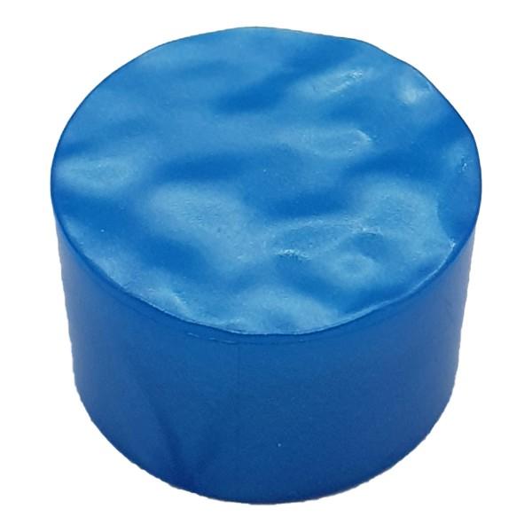 PLAYMOBIL® Wasser 30257892