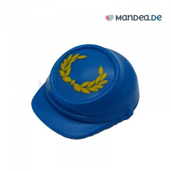 PLAYMOBIL® Nordstaatler Mütze 30635383