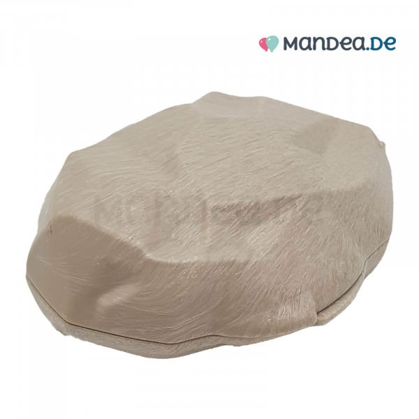 PLAYMOBIL® Stein mit Versteck 30215952