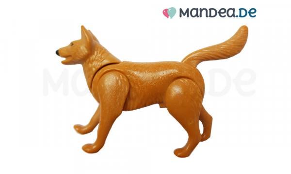 PLAYMOBIL® Schäferhund 30662152