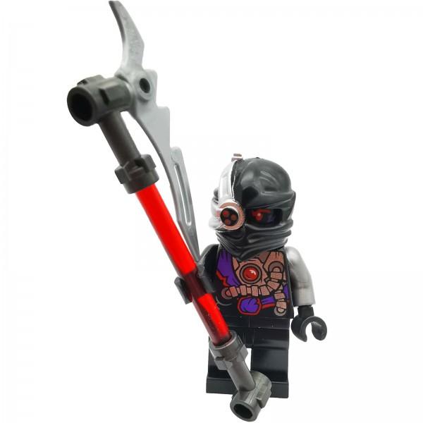 LEGO® Ninjago® Nindroid Figur