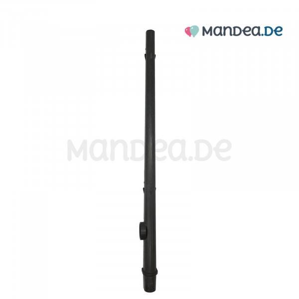 PLAYMOBIL® Kleiner Mast 30614360