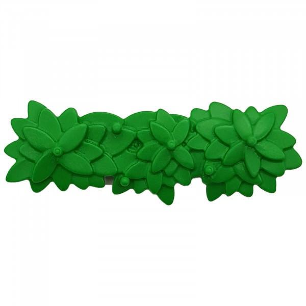 PLAYMOBIL® Pflanze Blumenkasten 30251093