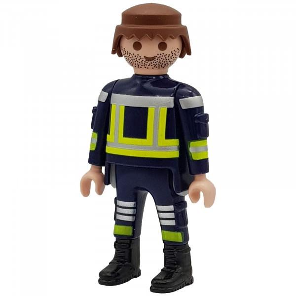 PLAYMOBIL® Feuerwehrmann 30008953