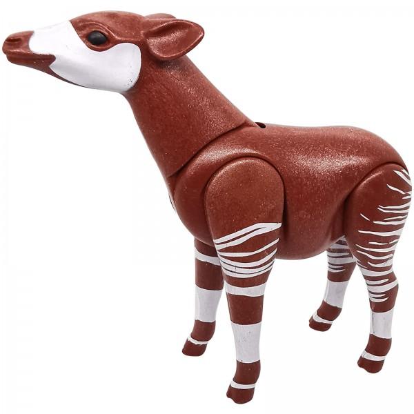 PLAYMOBIL® Okapi weiblich 30670172