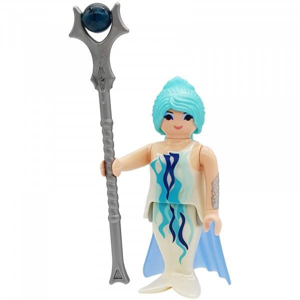 PLAYMOBIL® Figures Serie 11 Meerjungsfrau k9147e