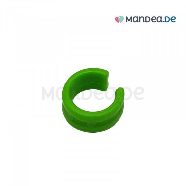 PLAYMOBIL® Armreif grün 30238412