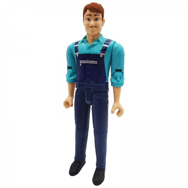 Bruder® Figur Mechaniker 62100