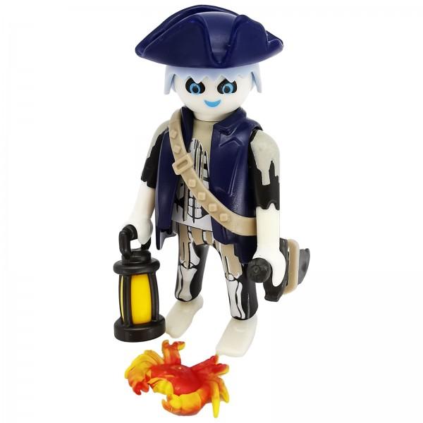 PLAYMOBIL® Geisterpirat Figur 70565e