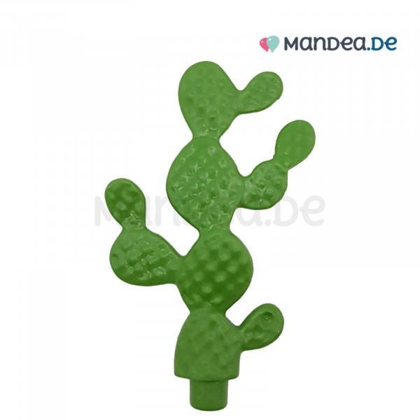 PLAYMOBIL® Kaktus 30055140