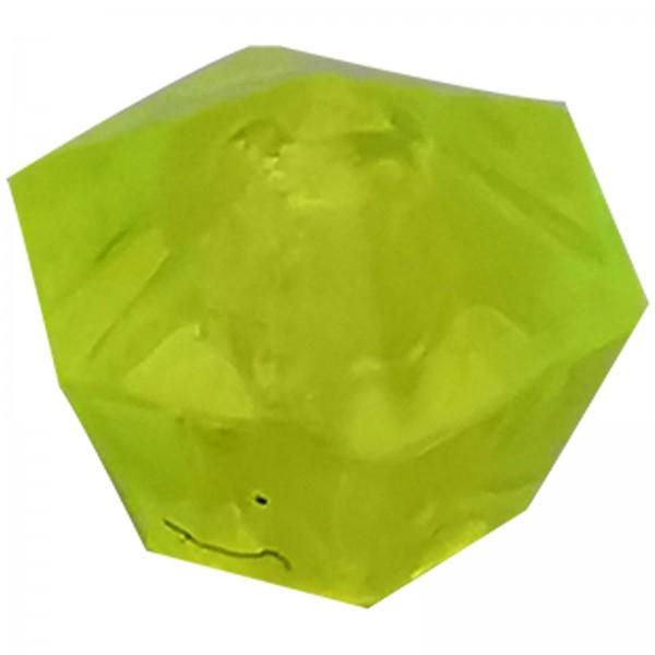 Playmobil gelber Juwel 30069952